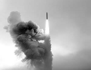 रूसी मिसाइल रक्षा प्रणाली के आधुनिकीकरण से प्रसिद्ध ए-एक्सएनयूएमएक्स सिस्टम प्रभावित होगा।