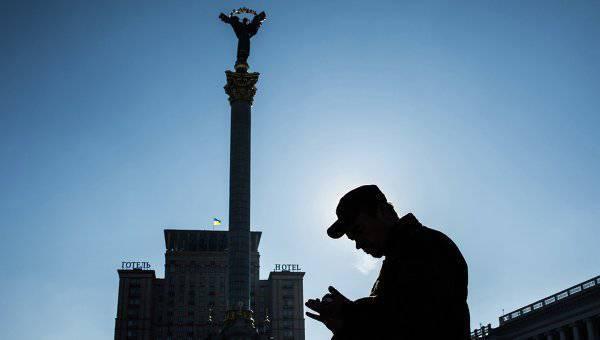 ロサンゼルスタイム:キエフの住民は経済改革について心配していませんが、脂肪とボルシチ