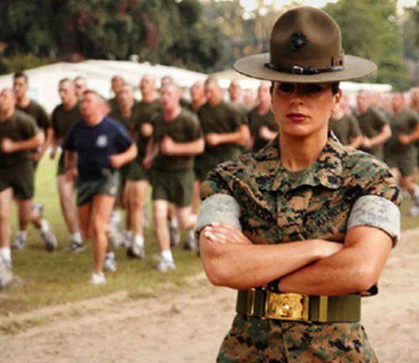 यूक्रेन के सशस्त्र बलों के कर्मचारियों को नाटो के विशेषज्ञों द्वारा प्रशिक्षित किया जाएगा
