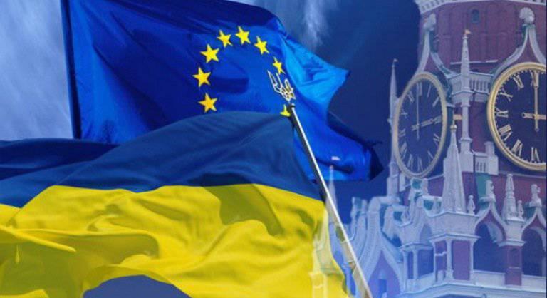 कोम्बैट-डिपो को रूस के साथ युद्ध में यूक्रेन के प्रवेश को आधिकारिक तौर पर मान्यता देने के लिए राडा की आवश्यकता है