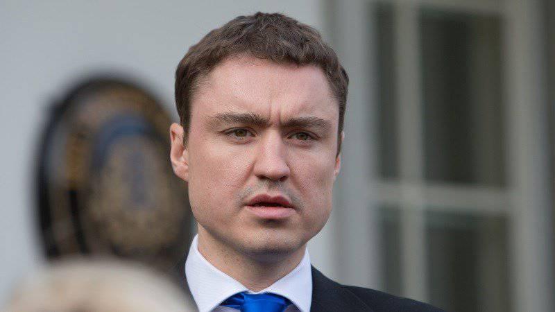 エストニア首相:国の中にアメリカ軍の存在は重要です