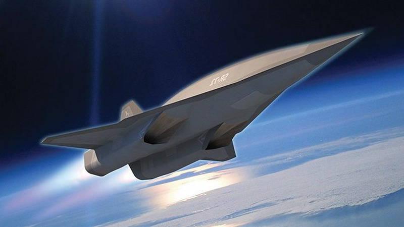 极光项目:绝密飞机和奇怪的声音
