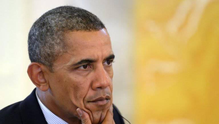 オバマ大統領は、新しい制裁がウラジミール・プーチン大統領の立場を変える可能性があることを確信していない