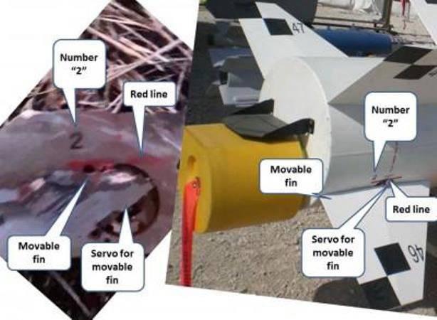 La difesa aerea siriana ha abbattuto un missile israeliano lanciato durante un attacco aereo