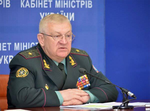 """यूक्रेन के सशस्त्र बलों के जनरल स्टाफ ने """"रूसी सैनिकों की कुल संख्या"""" की गणना डोनबास में की"""