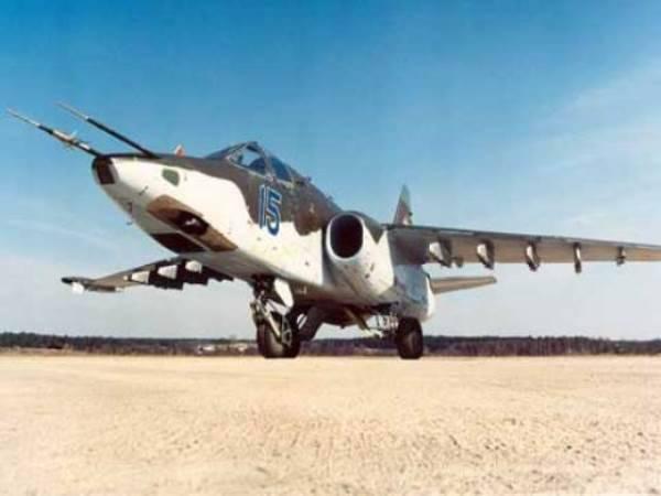 Российский «Шершень» станет головной болью НАТО