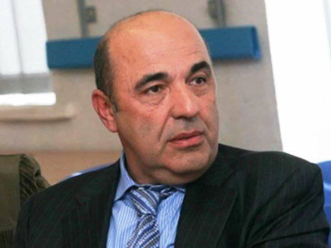 संसद सदस्य: एक-दो वर्षों में, यात्सेनुक सरकार चोरी-छिपे अरबों के साथ विदेश भाग सकती है