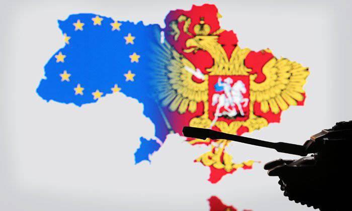 """यूरोप में """"क्रीमियन युद्ध"""" शुरू होता है"""