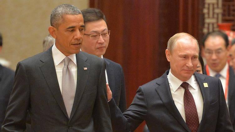 Проект «ЗЗ». Запад переживает за Россию: там огурцы подорожали