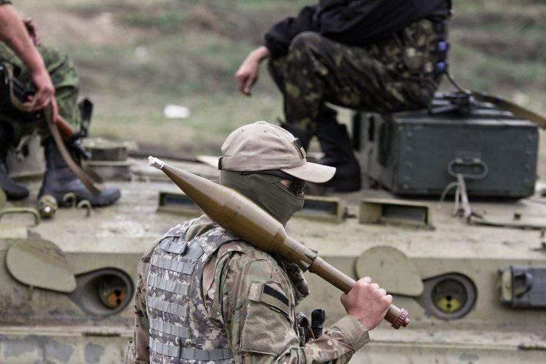 Источник: Россия не подпишет договор о торговле оружием