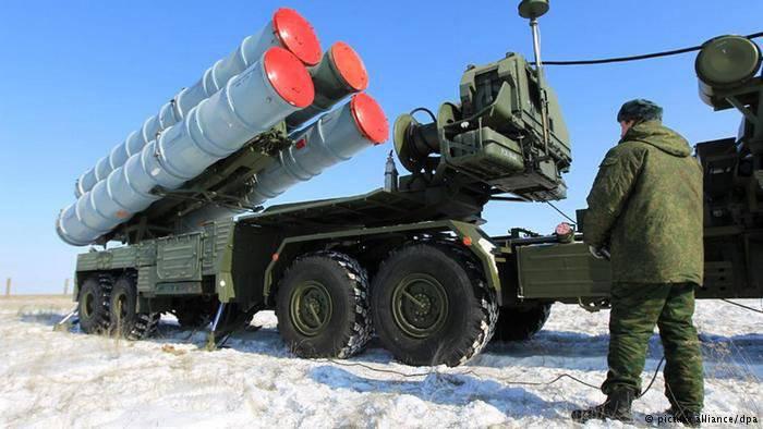 स्टॉकहोम पीस रिसर्च इंस्टीट्यूट रूसी शस्त्रों की बिक्री में पर्याप्त वृद्धि की घोषणा करता है