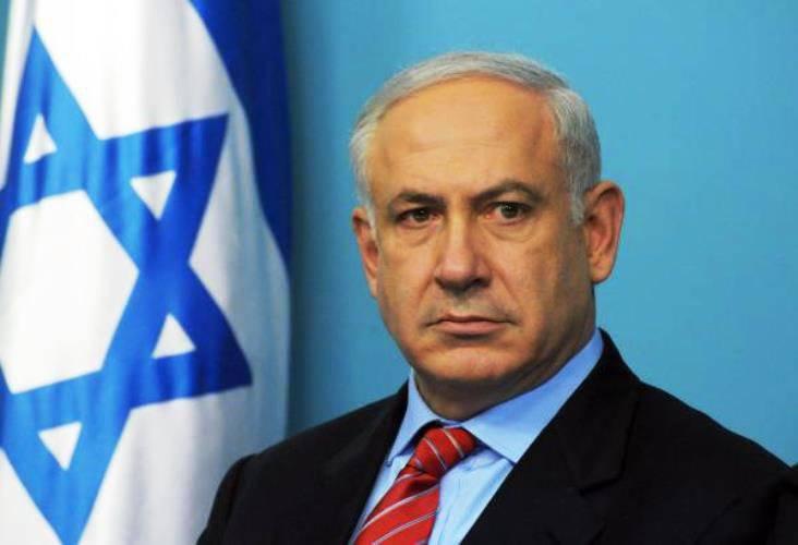 イスラエルはパレスチナに関する国連決議を実施したくない