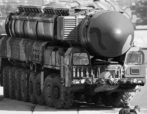 「核兵器は絶対的な抑止力にはなり得ない」