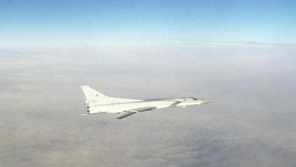 国の国境を越えたフライトを継続するためのロシアの長距離航空