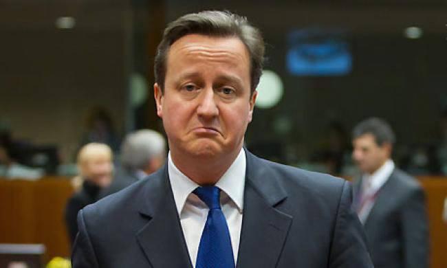 イギリスの首相は、世界の金融システムからのロシアの排除について話しました