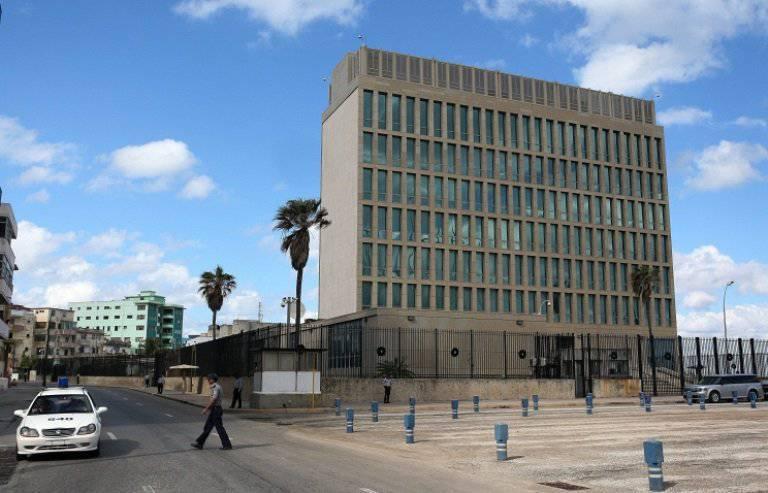 Обама: восстановление отношений с Кубой позволит влиять на её внутренние процессы