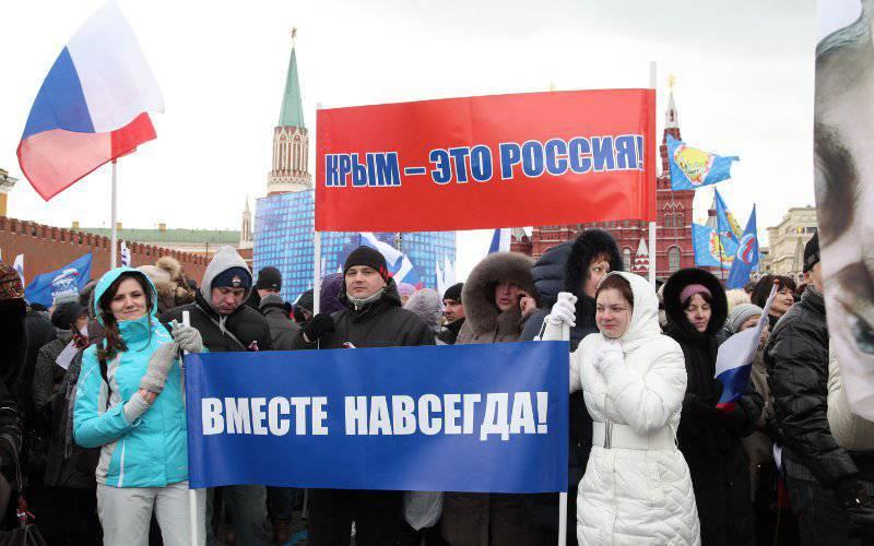 रूसी अभिजात वर्ग को नियंत्रित करने के लिए पश्चिम को प्रतिबंधों की आवश्यकता है