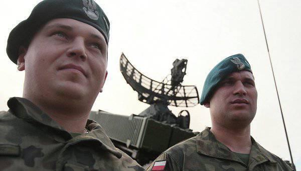 チェコ代理:NATOがヨーロッパの状況を温め、小国を怖がらせている