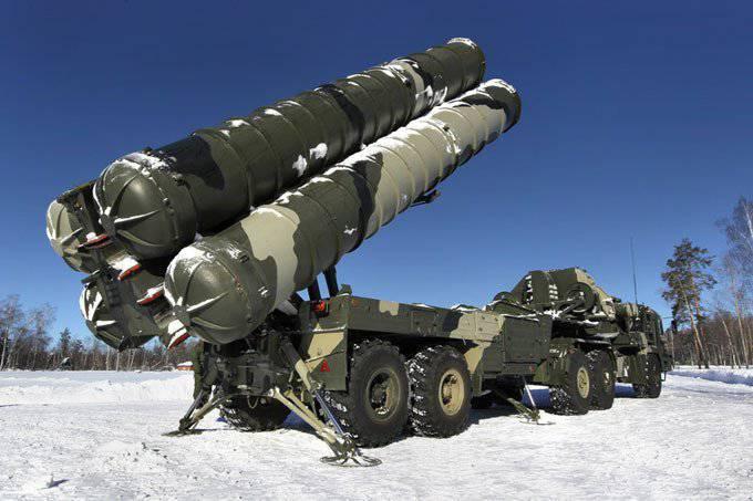 सर्गेई शोइगू ने रूसी सशस्त्र बलों के पुनर्गठन की गति पर एक रिपोर्ट प्रस्तुत की