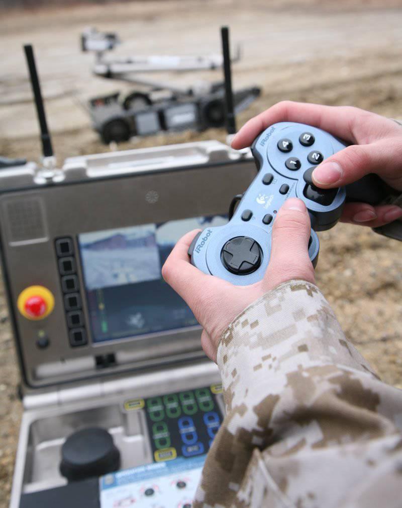 연합군 네트워크 전술 정보 시스템