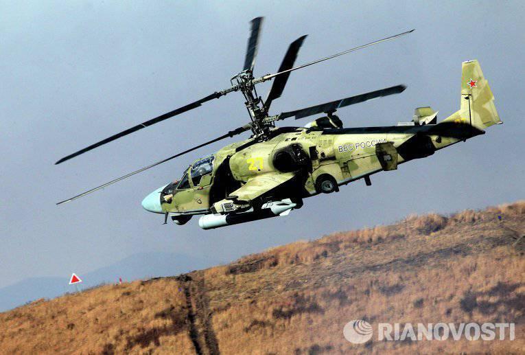 США не предоставят Украине оружие из-за других военных стандартов, - конгрессмен Кинзингер - Цензор.НЕТ 3991