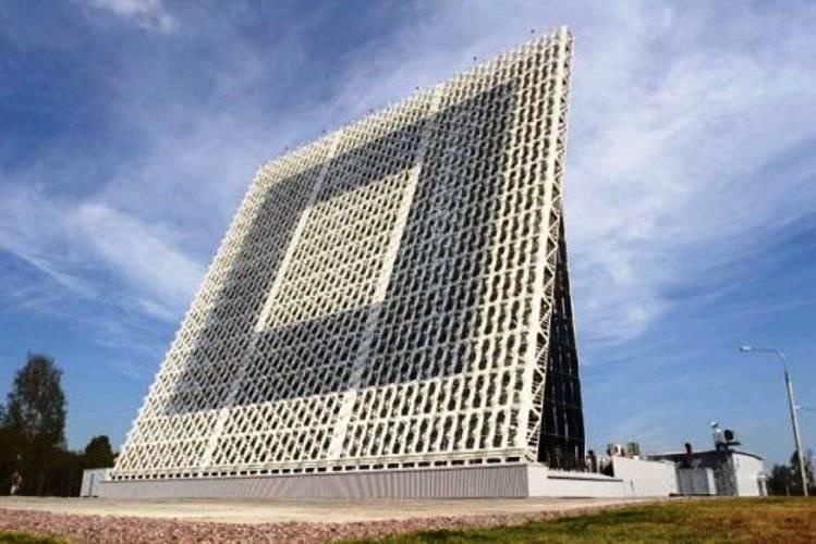 国防大臣は戦闘任務のために新しいレーダー局を設置するための時間枠を減らすことを要求しました