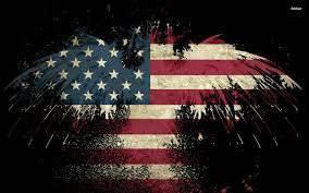 Куба в политике США