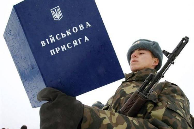 新たな攻撃:ロシア、ウクライナの次の動員を「破る」