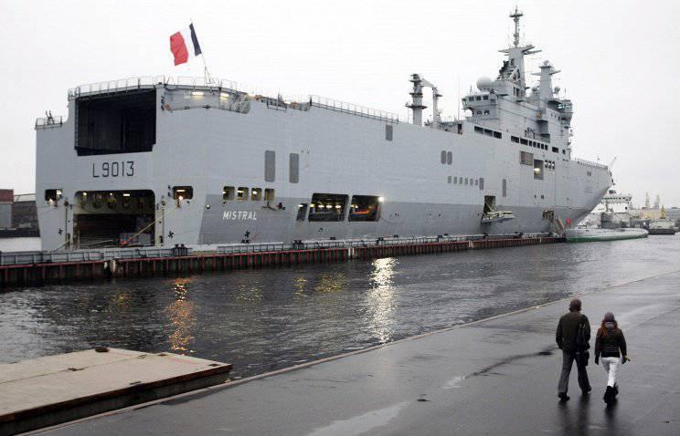 दिमित्री रोगोज़िन: जहाजों पर खुद मिस्त्राली के लिए पैसा प्राप्त करना बेहतर होगा