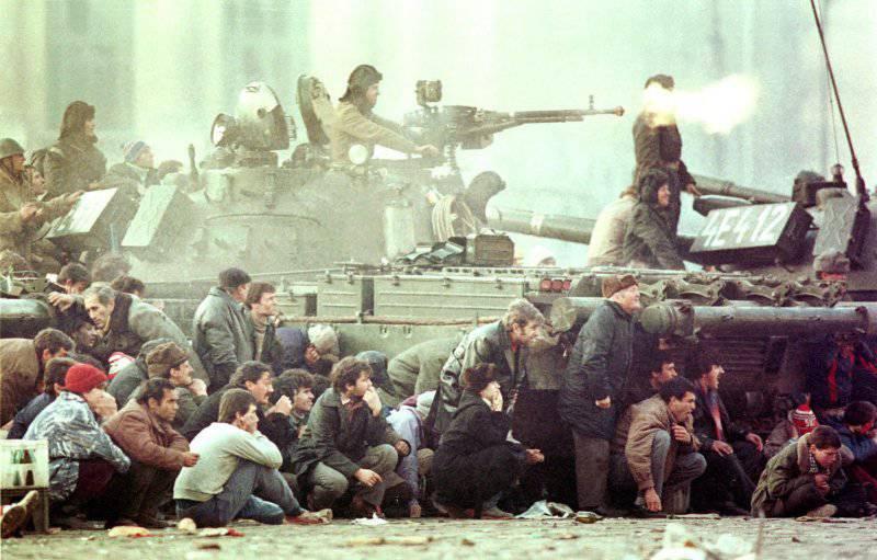Политическое убийство. 25 лет назад расстреляли супругов Чаушеску