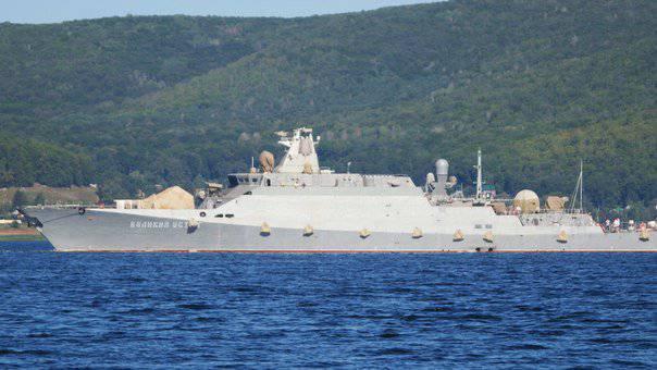 1年以内に、Caspian Flotillaはデジタル地図に切り替わります。
