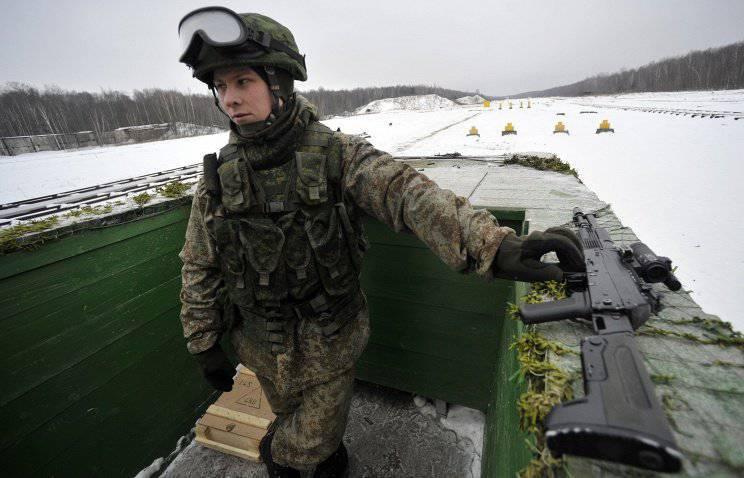 """95%の """"Warrior""""はロシアの構成要素から成ります"""
