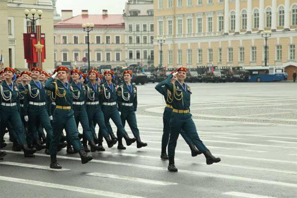 http://topwar.ru/uploads/posts/2014-12/1419606691_55.jpg