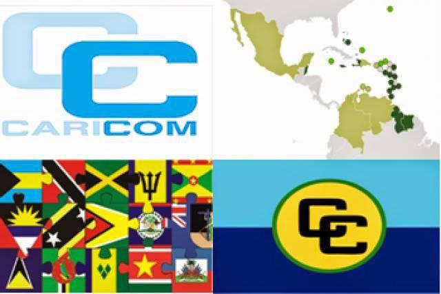 Колониальные репарации: инициатива стран Карибского сообщества