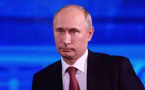 Россия намерена выпустить «решающего чёрного лебедя» против Запада
