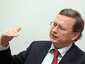 「ノボロシアに対するナチ戦争からの米国はロシアに対するNATO戦争を激化させる可能性がある」