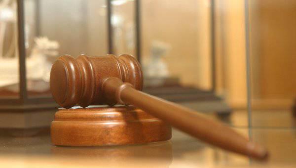 लिथुआनियाई अदालत ने रूसी सैन्य पेंशनर को संयम के उपाय को नहीं बदला