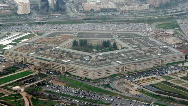 अमेरिका ने नए रूसी सैन्य सिद्धांत का अध्ययन किया