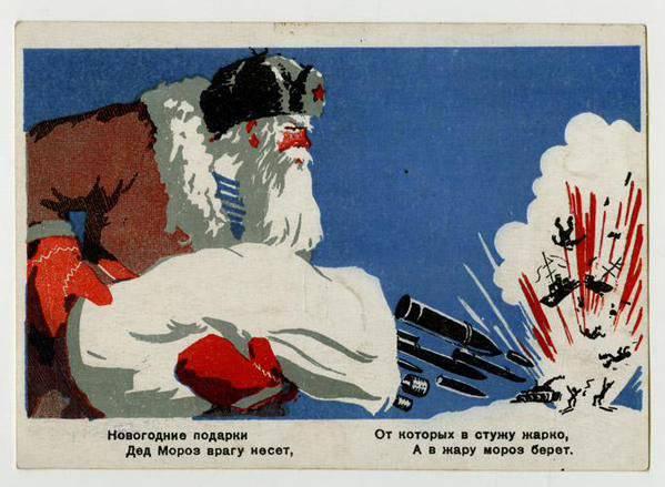 Dmitry Rogozinが輸入代替の計画の策定について語り、新年を祝福