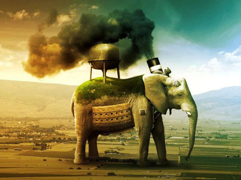 Газовая ось: Москва и Анкара