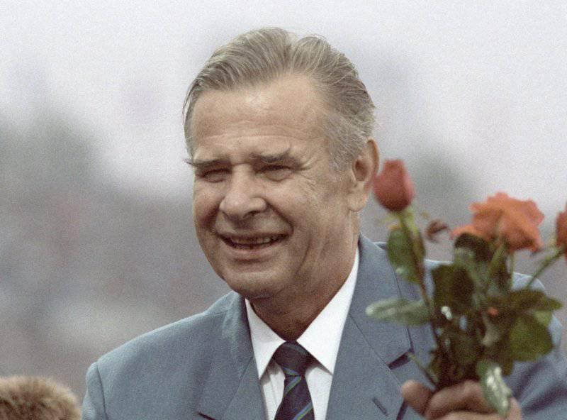Вратарь столетия. Лев Иванович Яшин