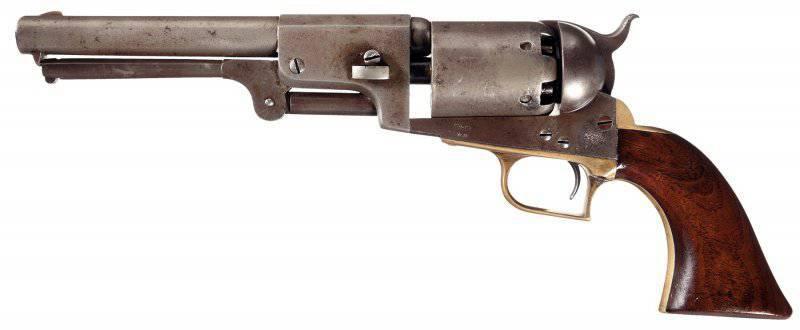 1418927031_colt-dragoon-model-1848-6.jpg