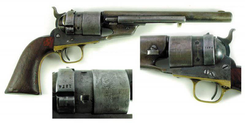 1418936496_colt-army-m1860-konversionnyy