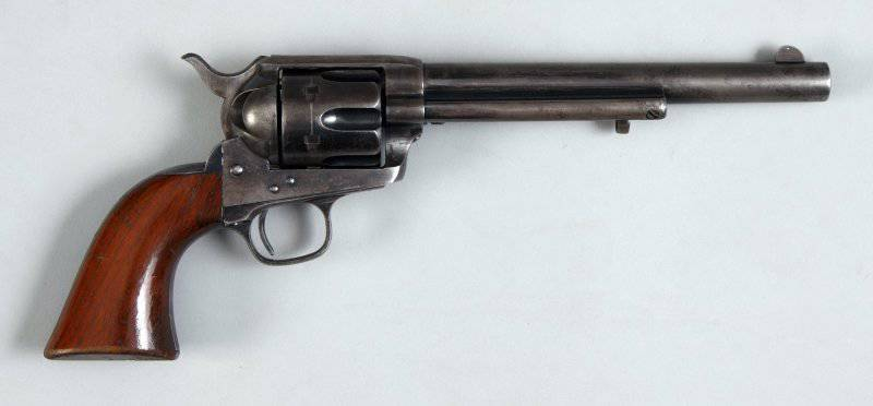 1418938179_colt-m1873-single-action-army