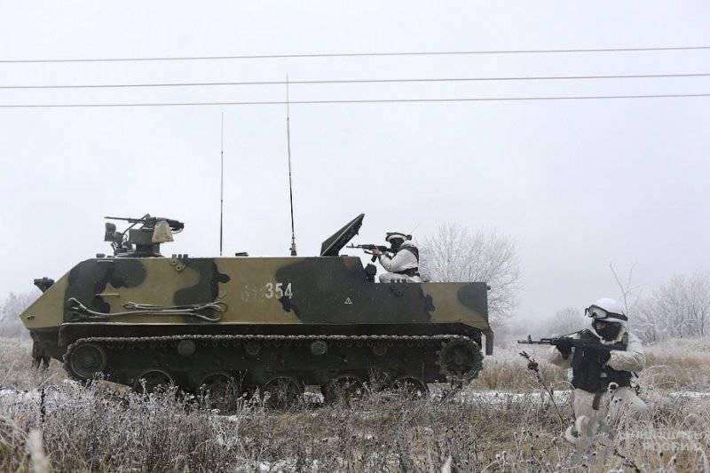 http://topwar.ru/uploads/posts/2014-12/thumbs/1419652166_ls4dxdog33a.jpg