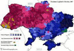 Украинствующие и «малороссы»