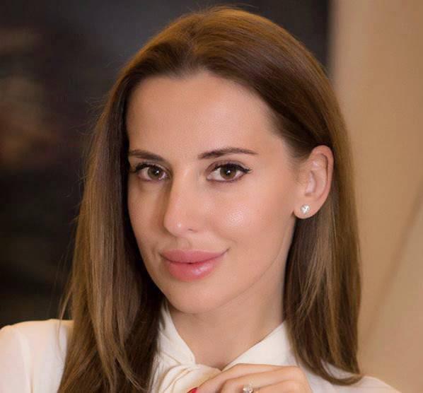 Новые иностранцы в правительстве Украины - помощь от Эстонии...