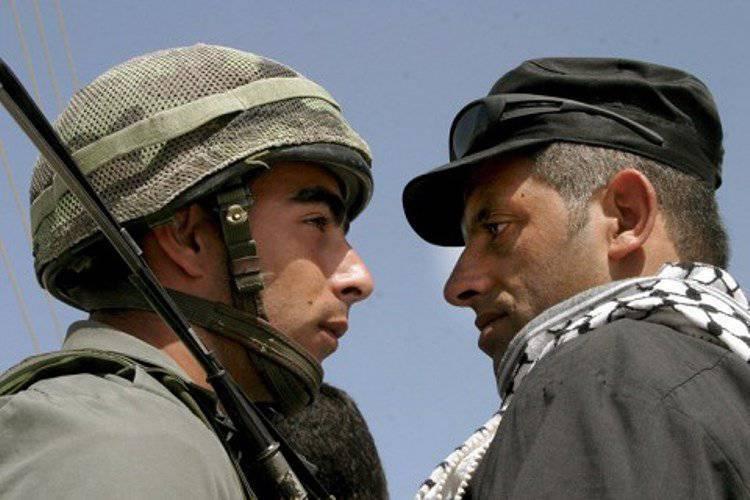 パレスチナは米国の年間援助を失うかもしれない