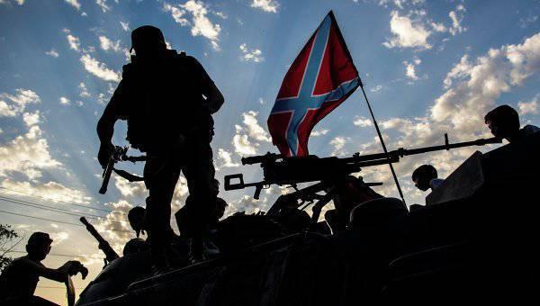 ロシアのボランティアの連合はウクライナの紛争への参加に反対しました