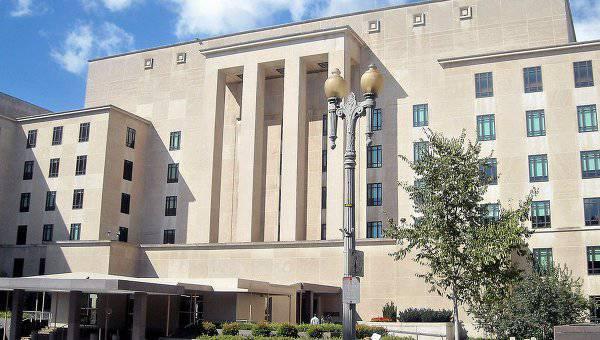 Джен Псаки: Встреча по Украине в Астане может стать «шагом вперед»